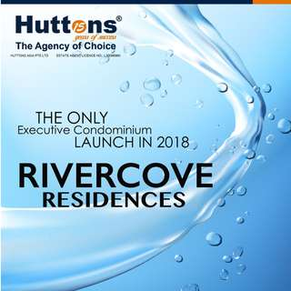 River Cove Residences