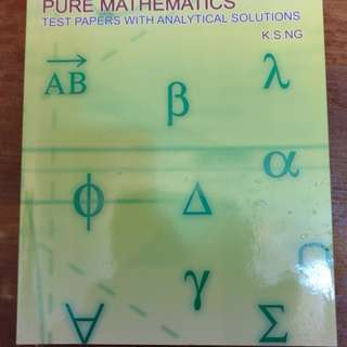 An easy approach to pure mathematics