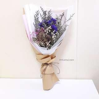 Dried flower 🌼🌸 Mixed Flora II