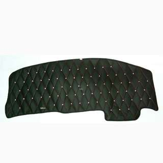 Honda City 2016 DAD Dashboard Cover