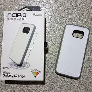 Incipio Case for Samsung Galaxy S7 Edge