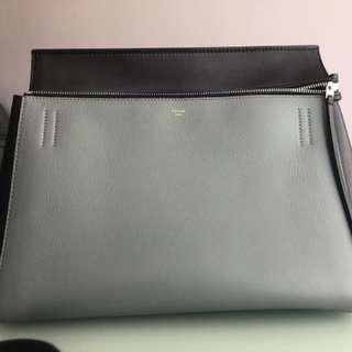 Celine Edge Bag 90% new