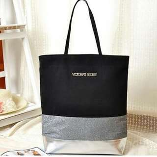WANTED!! VICTORIA'S SECRET BAG