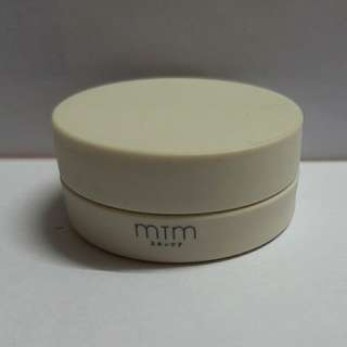 MTM Custom-Blended Nutriment Mask