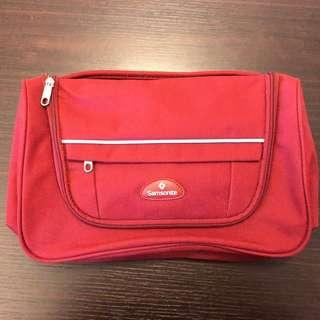 Samsonite Cosmetic Bag