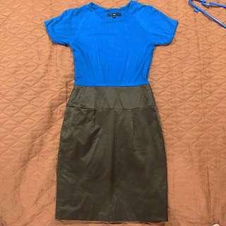 Original Tyler Dress