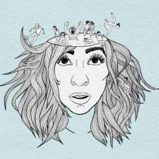 Adultolescence By (author)  Gabbie Hanna