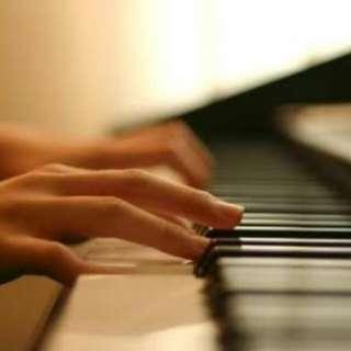 Kursus Privat Musik Guru Datang Ke Rumah