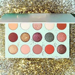 ✨SALE✨Instock Colourpop All I See Is Magic