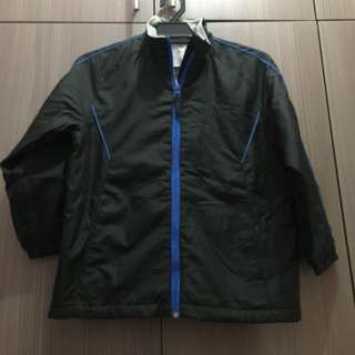 FOR FREE !!!! Kids Boy's Jacket