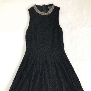 Alice In The Eve Dress Size Small