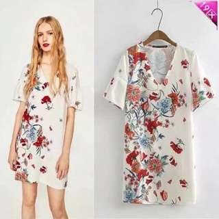 👯 Dress 👯