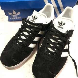 「余文樂同款」Adidas 男裝波鞋