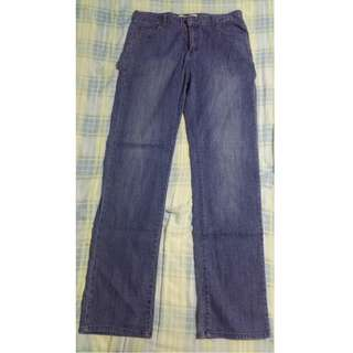 Cheapest Men Jeans $5