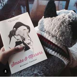 Smoke & Mirrors | Michael Faudet