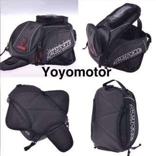 Menat tank bag(best selling)👍🏻👍🏻👍🏻