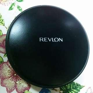 Revlon Color Stay Pressed Powder