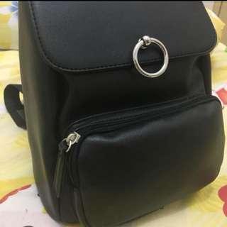 NEW! JUAL CEPAT! Miniso backpack