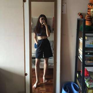 (REDUCED) culottes