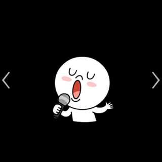 歌唱 Sing 教學(有免費試堂)