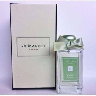 Dubai Authentic Perfumes frees shipping nationwide
