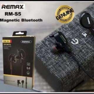 Sports Bluetooth Earpiece