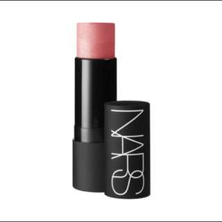NARS The Multiple- Orgasm