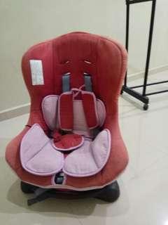 Baby Car Seat Anakku