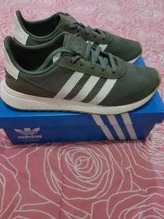 Adidas FLBW