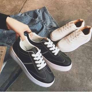 Mercie Sneakers JO2