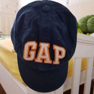 Gap Kids Cap