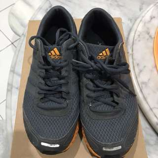 Adidas running shoes ORI