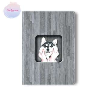 iPad Pro/ air/ mini case 保護套