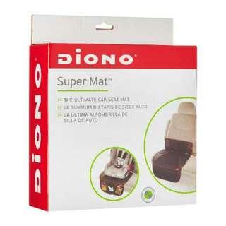 Diono Super Mat