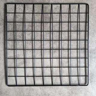 C&C Cage Grid (Guinea Pig / Rabbit / Chinchilla)