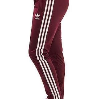 ✨Track Pants Adidas inspired ✨UNISEX