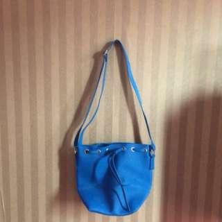 Colorbox bag
