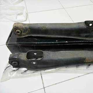 Proton Satria 1.3 Original Lower Arm