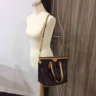 LV parlemo pm authentic clearance stok!!!