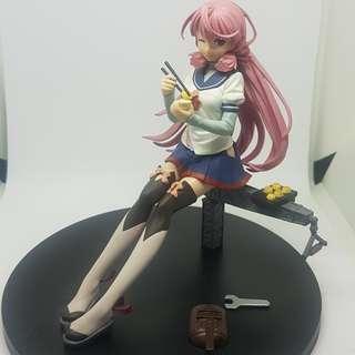 Kantai collection anime figure kancolle akashi