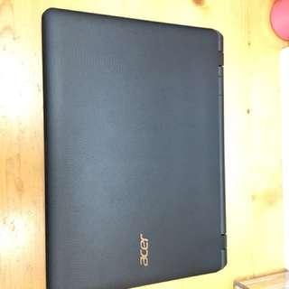 Acer ES1-131-C5GR