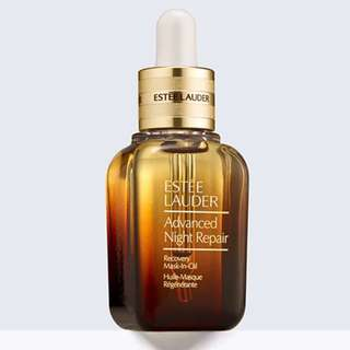 Estee Lauder Advanced Night Repair Recovery Mask-In-Oil ANR 30ml