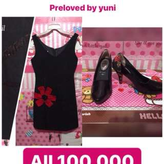 All 100.000