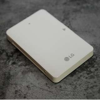 LG V10 Battery Pack 外充