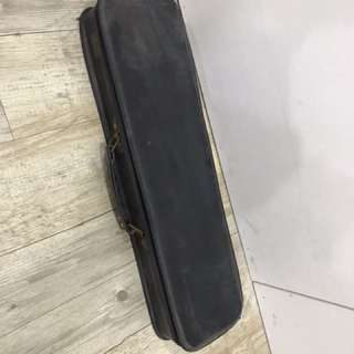 古董口風琴