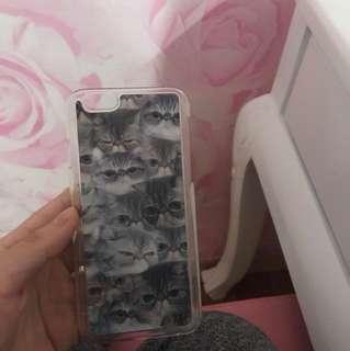 H&M Iphone 6 Case
