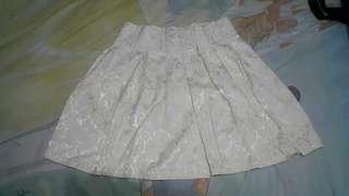 Mini Skirt Avenue Basic