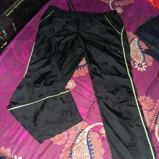 Short pants  Uniqlo size M