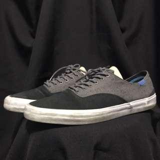 029f55d9ad1b vans shoes men