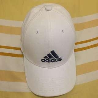 Authentic Adidas Bullcap